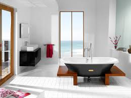 Roca Tile Group Spain by Newcast Bath Free Standing Baths From Roca Architonic