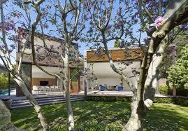 100 Tzannes Associates Woollahra Residence By CAANdesign