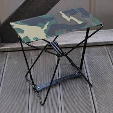 Outdoor Chair Folding Chair Folding Chair Folding Chair Folding Chair  Folding Chair Digital Camouflage Universal Duck Camouflage Rep Gear With  Case ... Cheap Camouflage Folding Camp Stool Find Camping Stools Hiking Chairfoldable Hanover Elkhorn 3piece Portable Camo Seating Set Featuring 2 Lawn Chairs And Side Table Details About Helikon Range Chair Seat Fishing Festival Multicam Net Hunting Shooting Woodland Netting Hide Armybuy At A Low Prices On Joom Ecommerce Platform Browning 8533401 Compact Aphd Rothco Deluxe With Pouch 4578 Cup Holder Blackout Lounger Huf Snack