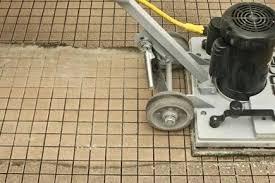 Ewbank Floor Polisher With Gloss Floor Polish by Tile Floor Buffer Polisher Machine Images Home Flooring Design