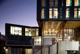 100 Athfield Architects UQ Architecture Lecture Series John HardwickSmith School Of