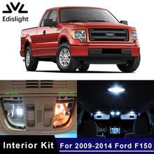 buy ford f150 interior light kit and get free shipping on