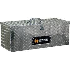 Black Diamond Plate Truck Tool Boxes Shop In X Aluminum Full Size ... Lund Truck Boxes Tool Storage The Home Depot Better Built 615 Crown Series Smline Low Profile Wedge 495 Cu Ft Alinum Fender Well Box8225 Northern Equipment Flushmount Box Diamond Economy Line Cross Bed Tool Box Boxs Shop At Black Irton Crossover Slim Plate Body Utility 313x10 Toolbox Husky In Drawer Chest And Cabinet Fifth Wheel Toolboxes 5th Truck Boxes Rv What Color In My Dodge Diesel