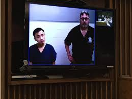 100 Gary Chang Dad Charged In Sons Roseville Shooting Death To Undergo Mental Exam