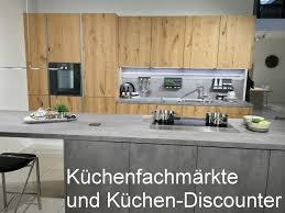 küchenfachmärkte und küchendiscounter küchenkauf tipps