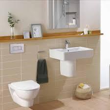 ideal standard armaturen waschbecken baddepot de