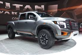 10 Best New Trucks Of The 2016 Detroit Auto Show   Machines ... Fords Big Trucks Hauling In Sales New 2016 F650 And F750 Best Time To Buy A New Truck Best Car 2018 5 Used Work For England Bestride The Desert 2017 Ford F150 Raptor Ppares For Grueling Off Pickup 2019 Silverado May 2015 Was Gms Month Since 2008 Just As Pickup Trucks Uk Motoring Research Baybee Shoppee Army Truck Shop Alinum Is No Lweight Fortune Nissan Luxury Review