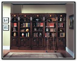 fice Depot Bookcase With Doors