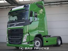 Volvo FH 500 Tractorhead Euro Norm 6 €52400 - BAS Trucks Renault T 440 Comfort Tractorhead Euro Norm 6 78800 Bas Trucks Bv Bas_trucks Instagram Profile Picdeer Volvo Fmx 540 Truck 0 Ford Cargo 2533 Hr 3 30400 Fh 460 55600 500 81400 Xl 5 27600 Midlum 220 Dci 10200 Daf Xf 27268 Fl 260 47200 Scania R500 50400 Fm 38900