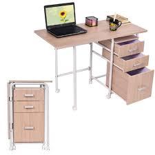 petit bureau pour ordinateur portable conceptions de maison