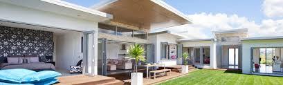 100 Creative Space Design Home