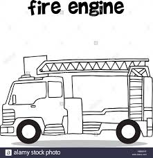 Hand Draw Of Fire Engine Stock Vector Art & Illustration, Vector ... Collection Of Fire Truck Line Drawing Download Them And Try To Solve Hand Draw Fire Engine Stock Vector Illustration 85318174 Apparatus Doylestown Company How Engine For Kids Step By Firetruck 77 Transportation Printable Coloring Pages Truck Beautiful Image Drawing Skill A Youtube Vector Stock Marinka 189322940 School 1617 Pinte Easy Spladdle Draw Easy Step For Kids