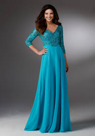 evening summer dresses for mother of the bride plus size prom