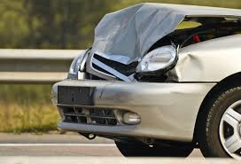 Auto Accident Attorney In Sacramento - So, If You Are Ever In An ... Law Firm Marketing Sacramento Digital Media 6th Gen Camaro Car Insuranmce Accidents Report Irvine Accident Compre Insurance Fresno Lawyer Personal Injury Attorney Ca Roseville Dui Crash Attorneys Blog December Auto 888 7126778 West Sepconnect Rollover Turns Deadly In Mark La Rocque At Law California Why You Need A Jy Firm