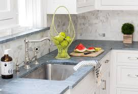 marble tile countertops backsplash is calacatta gold marble