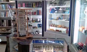magasin de fournitures de bureau comment amenager un magasin fourniture de bureau 1 petites