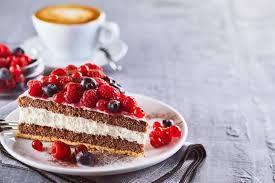 embracing germany kaffee und kuchen stripes europe
