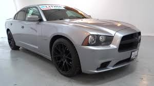 Used Dodge Charger For Sale Fresno, CA - CarGurus Beautiful Cars For Trade Or Sale Photos Classic Ideas Craigslist Sckton Ca Used And Trucks Options Under 2000 Fresno Window Tting Company The Best Ca Www Com Image 2018 Classics For Near California On Autotrader New Orleans Popular By Medford Or Prices 2100 Amigos Enterprises Home Central Trailer Sales Phoenix Owner Craigslist Fresno Youtube