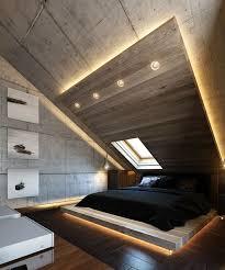 schlafzimmergestaltung 42 beispiele für eine passende