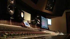 Download Links Source Music Recording Studio HD Wallpaper WallpaperSafari Hip Hop