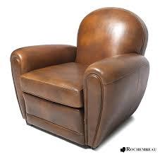 recouvrir un fauteuil club fauteuille en cuir nettoyer fauteuil en cuir noir spycraft me
