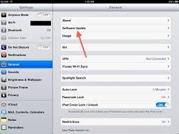 Install iOS 7 0 4 update on iPhone or iPad [Tutorial]