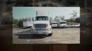 100 Truck Driving Schools In Nj In NJ CDL 8552913722