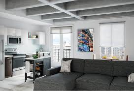100 St Petersburg Studio Apartments Udio 1 Bath Apartment In SAINT PETERSBURG FL Elements