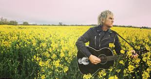 Rotten Apples Smashing Pumpkins Youtube by It U0027s Only Rock U0027n U0027 Roll And Mike Peters Of The Alarm Still Loves