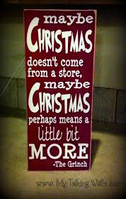 The Grinch Christmas Tree Quotes by The Grinch Christmas Decorations Christmas Lights Decoration