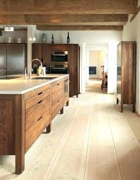 Wood Kitchen Best Island Ideas On Rustic Chairs Metal