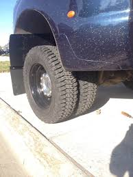 Tires For A F450 With 19.5 - PowerStrokeArmy Rk Asks What Could You Do With 12 Roadmaster Wagons Roadkill Joyus For America Tbr Truck Tire 225 Buy 225tbrfor 2 New Rm272 255 70 All Position Tires Ebay Cooper Launches New Long Haul Drive Tire Long Live Your Tires Part 1 Proper Specing For Containg Costs Cycle The Classic And Antique Bicycle Exchange Adds Sizes Rm272 Trailer Line Rvnet Open Roads Forum Campers 195 Replacement Competitors Revenue Employees Owler Company Celebrates 10 Years Of Commercial Business