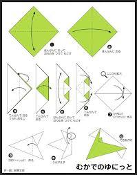 Centipede Paper Art For Kids Step 1