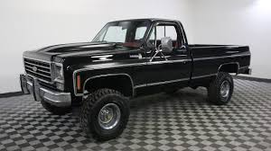 1979 CHEVROLET SCOTTSDALE - YouTube Chevrolet Ck 10 Questions Whats My Truck Worth Cargurus 1979 K10 Fast Lane Classic Cars Luv Junkyard Jewel 79 Scottsdale K10 Shortbed Good Mechanical Shape Nastyz28com Silverado Special Editions Takeover Texas Motor Speedway All Of 7387 Chevy And Gmc Edition Pickup Trucks Part Ii Toyota Land Cruiser Pick Up Single Cab Brand New Ref218 K30 For Sale Classiccarscom Cc972891 Chevrolet Silverado 87 86 84 85 83 82 81 80 C20 F250 C10 Stepside Truck For Classics Scottsdale Sale Near York South Ticks The Right Boxes Chevytv