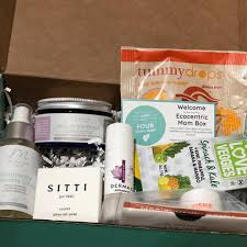 30% Off - Ecocentric Mom Coupons, Promo & Discount Codes ... Sales Deals 30 Off Mountainroseherbscom Coupons Promo Codes January Amazoncom Genesis Salt Truffle Grocery Gourmet Food Recommended Suppliers Affiliates Other Links The Nova Extra 15 Mountain Rose Herbs Coupon Verified 26 Mins Ago Museum Of Natural History Parking Coupon Infinite Tan And 25 Diffuser World Top 20 Royalkartin Code Jan20 Codes For Volaris Football Tips Uk Ibex Allegra D Printable Coupons Bulkapothecary Hashtag On Twitter Blessed Herbs Free Shipping Jessem Tool Code