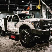 What Do Y'all Think Of This Build With... - RECON Truck Accessories ... Julien Debono Tom Clancys Ghost Recon Wildlands Landmarks Jesse Trujillos Truck Next Door Los Lunas Nm Diesel Tech Magazine Kyle_f_reed With Smoked Gorecon Tails Recon Accsories Naval Infantry Image Thanatos Five Zero Mod For Special Ops Free Update Comes Next Week 264298bk Gmc Sierra 1617 123500 Only Fits Single Wheel Body Style Trucks Factory Oem Led Tail Lights Oled Tail Lights Smoked Jgsdf Type73 Light Land Rover Wmik W Milan Atgm 264369bk Dodge 0914 Ram 1500 1014 23500 Replaces Halogen Lens 082010 F250 F350 Projector Headlights Black Ccfl Pradia Facebook Promotruck 34 Singleplayer Gameplay German F150 Cab And Trailer Tow Mirrors Bfm Cars
