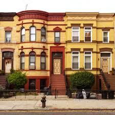 Bed Stuy Fresh And Local by Bedford Stuyvesant Brooklyn Ny Streeteasy