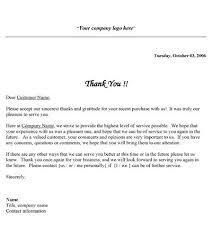 9 best Business Letters images on Pinterest