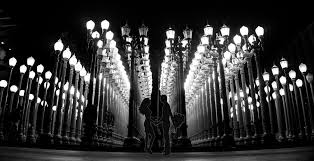 Unique Couple Takes Engagement Photos At LACMA Street Lights - Hence LA Rebecca Dru I Am Love Seafood Taco From Prtime Cuisine On Wheels Layover In La And Enjoy Your Time At A Museum The La Brea Tar Pits Lacma Kubrick Dinner Giles Coren Takes More Eater Food Truck Safari Day Kingscornerbbq Suratruck Crepedeville The Los Angeles County Museum Of Art Is An Art 7 Event Spaces For Your Next Brand Acvation Professor Pohls History 133 Seminar Visits San Astro Doughnuts Fried Chicken Friday At Least 3 Reasons To Check Out Street Kitchen Everyday Falafeling Lunch Today Lacma Middle Feast Lacma Of Stock Photos