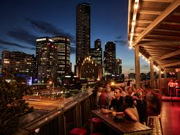 The 11 Best Rooftop Bars In Melbourne | Qantas Travel Insider Best Beer Gardens Melbourne Outdoor Bars Hahn Brewers Melbournes 7 Strangest Themed The Top Hidden Bars In Bell City Hotel Ten New Of 2017 Concrete Playground 11 Rooftop Qantas Travel Insider Top 10 Inner Oasis Whisky Where To Tonight Cityguide Hcs Australia Nightclub And On Pinterest Arafen The World Leisure