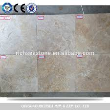 buy cheap china tiles travertine products find china tiles