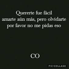 Pin De Angeles Zepeda Ibarra En Frases Frases Frases Del