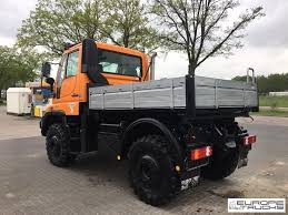 Unimog U400 Kipper - Double PTO - EPS - German Truck Dump Trucks For ... 1989 Peterbilt 379 Exhd Custom Paint Ptowet Kit Truck Sales Long Mercedesbenz Actros25466x2retarderptoadr Chassis Cab Trucks 1963 Jeep Fc150 4speed Wpto Restored 2013 Willys America For Kenworth T909 Pto Hyd 130t Rated Stiwell Trucks Man 7150 4x2 Bb Euro 5 Chassis For Sale Cab New Vacuum Excavation Thrills Industry Daimler Alaide Scania G410 4x4 Manual Euro 6 Newunused Tractor Unit Clutch Applications Video Trends 2018 Pickup Of The Year Day 2 Towing Try Out Our Truck Converted To A Power Youtube Renault Midlum 220 4x2pto Price 5860
