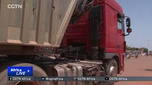 Burkina Faso's Female Truck Driver Shatters Roads Ceiling - YouTube Female Fork Lift Truck Driver Stock Photo Royalty Free Image Women Are Transforming The Trucking Industry Aci Patricia Maguire Truck Driving Woman Youtube Female Filling Up Petrol Tank At Gas Station Youngest Trucker Do You Drive A United States Driving School Joyce And Todd Brenny Built Trucking Company They Would Want To Happy Stock Photo Of Happy Portrait 17430966 Fork Lift Driver Working In Factory Shl Traing National Appreciation Week Blog Industry Faces Labour Shortage As It Struggles Attract