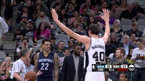 Boban Marjanovic Is Too High For Matt Barnes - YouTube Tyler Johnson Leads Heat Over Kings To Snap 6game Skid Boston Cavs Fan Relocated From Courtside Seat After Yelling At Matt Matt Barnes Fights Derek Fisher After He Finds Him At His House Barnes Mstarsnews Jason Terry Throws Steve Blake Down And Joins The No Apologies Vs Warriors Preview Ugh We Have Watch Play Says If He Was The One Who Kicked Lebron League Would Getting Acclimated Sfgate Demarcus Cousins Sued Alleged Vs Kobe Bryant Youtube