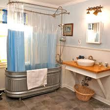galvanized water trough tub horse trough bathtub for sale