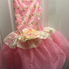 find more curtain call costumes pink ballet for sale at up to 90