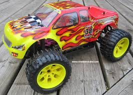 RC ELECTRIC TRUCK 1/10 Scale 4WD OFF ROAD RTR 88003 - Rchobbiesoutlet Ecx 118 Ruckus 4wd Monster Truck Rtr Orangeyellow Horizon Hobby Hot Seller Jjrc Rc Q61 24g Powerful Engine Remote Control 24ghz Offroad With 480p Camera And Wifi Fpv App Amazoncom Carsbabrit F9 24 Ghz High Speed 50kmh Force 18 Epidemic Brushless Jual Mobil Wl A979 1 Banding Skala 2 4gh 2018 New Wpl C14 116 2ch 4wd Children Off Road Zd Racing 110 Big Foot Splashproof 45a Hnr Mars Pro H9801 Rc Car 80a Esc Motor Buy 16421 V2 Offroad In Stock 2ch Electric 112 4x4 6 Wheel Drive Truk Tingkat
