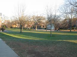 Voorhees Mall - Wikipedia The Yard At College Ave Will Be Even Better Than You Imagined The Making Of Rutgers Grease Truck Fat Darrell Sandwich Devour Cooking Channel What Does Rutgers Have In Store For Fans On Game Day On Banks Review Rutgersnew Brunswick Student Blog Future Housing Raritan River To Open Their Own Official Grease Truck New Today Foodie U At Its Out With Nuggets Tofu Student Oprietor Discuss History Fat Gameday Experience Would Improve About An Afternoon Waiting Line Flickr B1g 2016 Traditions Off Tackle Empire