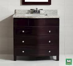 Menards Gold Bathroom Faucets by 251 Best Beautiful Baths Images On Pinterest Baths Toilets And